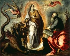 More Reasons for Mary's Perpetual Virginity | Tim Staples Catholic Answers • Part II