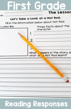 More Adventures of the Superkids Reading Response Sheets for each story in the reading program. These can be used for early finishers, homework or in your basic literacy block. This set includes both the original version and the updated 2017 version of Superkids!
