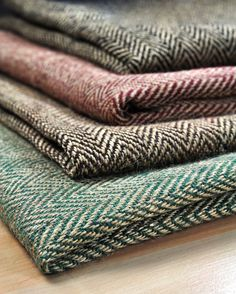 Printed burlap in a herringbone design new at onlinefabricstore.net! #chevron #DIY #comingsoon