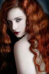 1000+ images about Rousses on Pinterest | Red hair, Redheads and ...