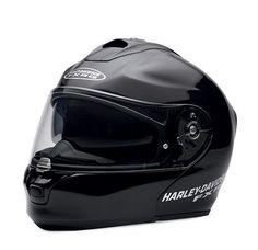 harley-davidson-men-s-fxrg-modular-helmet-with-retractable-sun-shield---98244-13vm