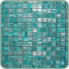 For the shower any Decore touches Kiction , Come in 12inch Squares at Lowes Or Home Depot can be cut to any size, Trim  Whatever, Nice & Many Color's too