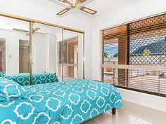#raywhitehollandpark #realestate #realestatephotography #brisbane Holland Park, Real Estate Photography, Beautiful Bedrooms, Brisbane, House, Furniture, Home Decor, Decoration Home, Home