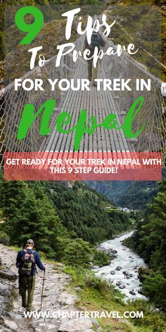 Nepal | Prepare for your Trek in Nepal | Himalayas | How to Prepare for your Trek in Nepal | What is the best time to go on a trek in Nepal | Where to go on a trek in Nepal | Book a tour in Nepal | DIY Trek in Nepal | Work out for your trek in Nepal | Prepare mentally for your trek in Nepal | Right Gear Nepal | What to pack for your trek in Nepal | Culture in Nepal | Right vaccines and medicines Nepal | Altitiute sickness Nepal | Nepal Inspiration | Outdoor activities Nepal | Everest Base…