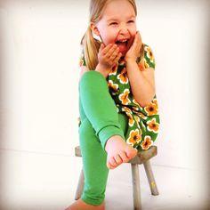 It was such a fun day today in Myllymuksut! Lovely and funny #kids ! #photoshoot #photoshootday #myllymuksut #mymust #muksut #kidsstyle #kidsclothes #kidsfashion #kidsclothes #instakids #madebyfinland #madeinfinland #lastenvaatteet #lastenmuoti #lastenvaatekauppa #lastenvaate #babykläder #barnkläder