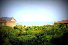 We're proud to call it home! http://www.thestate.com/news/state/article80163237.html #Kiawah #KiawahIsland