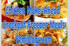 makeaheadmeals