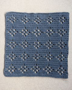 Baby Knitting Patterns, Baby Patterns, Free Knitting, Crochet Patterns, Crochet Birds, Crochet Hooks, Knit Crochet, Warm Headbands, Crochet Monsters