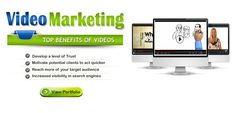 Ace Sales Videos – Increase your Business Sales with our Video Marketing Services