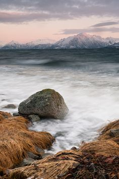 Haukenes | Langøya | Vesterålen | Norway | Flickr - Photo Sharing!