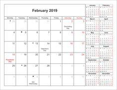 Check Full Moon Phases For February 2019 Calendar, New February 2019 Moon Calendar Month, February 2019 Lunar Calendar, February 2019 Moon Phases Calendar Canada Calendar, June 2019 Calendar, Calendar 2019 Printable, Monthly Calendar Template, Blank Calendar, Moon Phase Calendar, July Holidays, Holiday Calendar, December