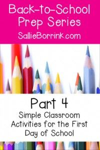 Back to School Prep Series Pins4