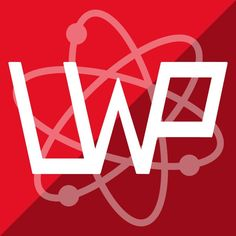 Descubre UWP Technical Guide, una guía-app de diseño y desarrollo de aplicaciones universaless