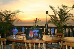 Best Restaurants In Jaco, Costa Rica