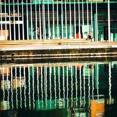 #darsenamilano #nuovadarsena #milanocityufficiale #volgolombardia #bestlombardiapics #loves_milano #loves_united_milano #milano_forever #mymilano #milaninsight #top_lombardia_photo #milanodavedere #milanodaclick #igersmilano #instalombardia #lombardia_super_pics by francescap1970