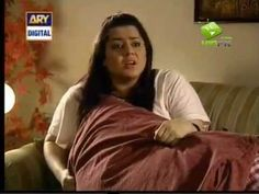 Bulbulay drama latest Episode 67 Complete on ARY Digital