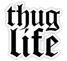 thug life png - Free Large Images