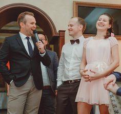 Всегда живое общение искренний и озорной диалог с публикой.  #OlegVeledinskiy#wed#wedding #veledinskly_makedonskiy #ведущий#ведущийнапраздник #ведущийсобытий#marriage #ведущийспб#ведущийнасвадьбуспб #нетамада#ведущийнасвадьбу #свадьба#скоросвадьба #свадьбамечты#свадьбакакискусство #банкет#свадьбавспб#свадьбалетом #всёдлясвадьбы#весёлаясвадьба #ведущийнаюбилей#event#fan #хорошийведущий#ведущийсобытий #ведущийнаюбилей#ведущиймосква #свадьба2015#свадьба2016 by veledinskiy__makedonskiy