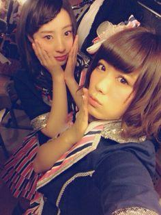 おやすんの画像 | 藤江れいなオフィシャルブログ「Reina's flavor」