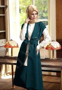Alvina 2014-2015 Abiye Elbise Modelleri Model:4 - http://www.tesettur.gen.tr/galeri/291-4-alvina-2014-2015-abiye-elbise-modelleri.html