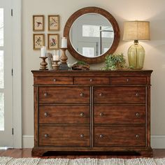 Bathroom Vanities & Vanity Cabinets with Sinks - Page 17 of 45 - Awesome Home Decoration Ideas Mirrored Bedroom Furniture, Refurbished Furniture, Furniture Decor, Furniture Outlet, Home Bedroom, Bedroom Decor, Bedrooms, Interior Decorating, Interior Design