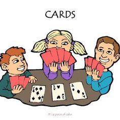 GAMES VOCABULARY See more: https://apieceofcakeenglish.com/2016/11/09/toys-and-games-flashcards/
