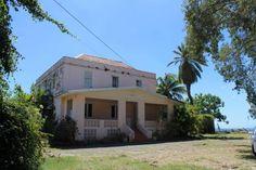 Caribbean Food, Caribbean Recipes, Barbados, Little England, Sales, Property For Sale, Medium, Outdoor Decor, Beautiful