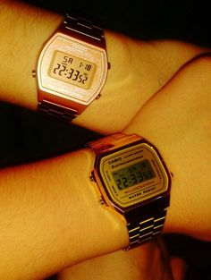 Casio oro y bronce Cute Couples Goals, Couple Goals, Casio Gold, Fotos Goals, Snapchat, Secondary Color, Tumblr Girls, Casio Watch, Bae