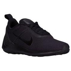 new concept bad44 0215f  blackshoesforwomen