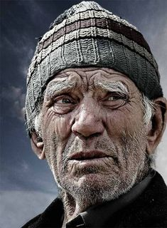 Photography Men Old Faces 53 Best Ideas Old Faces, Many Faces, The Face, Old Man Face, Face Expressions, Foto Art, Interesting Faces, People Around The World, Belle Photo