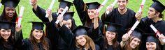AGM sigue desarrollando programas para ayudar a los estudiantes que buscan educación en EEUU #SAT #TOEFL