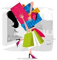 ¡¡¡ Ahora yá en MERCADO LIBRE(México)!!!... La Gran Super Tienda Virtual que te lo resuelve todo. Visitanos y encontrarás a tu disposición todos nuestros productos con total garantía comodidad y ...