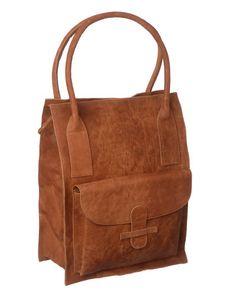 Adax My new bag