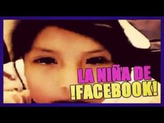 Rap Sobre el Video De La Niña de Facebook - Conciencia mi gente. NO AL PORNO INFANTIL. - YouTube