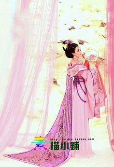 $5 https://Aliexpress.com : Buy 2012 costume pink datang luxury costume tang suit from Reliable Chinese Folk Dance suppliers on Angel department store $5 Deal