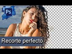 Como quitar fondo a una imagen con photoshop Deep Cleaning Tips, House Cleaning Tips, Spring Cleaning, Cleaning Hacks, All You Need Is, Tablet Recipe, Homemade Toilet Cleaner, Clean Baking Pans, Cleaning Painted Walls