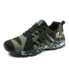 58 Best Favorite Fit Shoes images in 2019  e8cd553a2