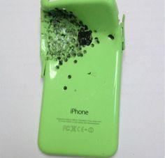 iphone5c-e1432297839477-jpg