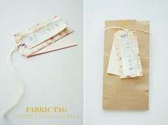 fabric tags - Buscar con Google