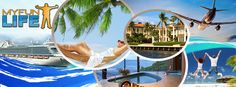 Love to travel, Love to save money, Love to make money???  Stop on by and take the tour with a 30 day money back gurantee what's not to love, love, love..... http://dymondgirl.LifeStartsAt21.com/?src=pinterest