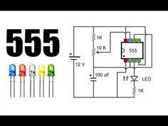 Las 70 mejores imágenes de electronica diseño circuitos