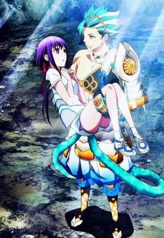 kamigami no asobi I want someone to hold me like that