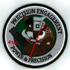 Cool Patches, Morale Patch, Cool Stuff, Blog, Armed Forces, Military, Google Search, Special Forces, Blogging
