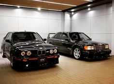いいね!153件、コメント5件 ― Contempo Conceptさん(@contempo_concept)のInstagramアカウント: 「Both DTM legends are now avaliable in Contempo Concept. Which one would you pick? #bmwm3 #bmw…」