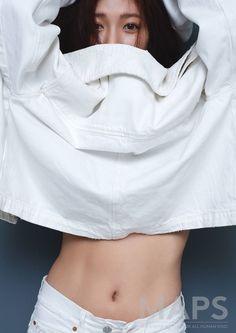 HyunA graces the cover of 'MAPS' magazine Triple H, Hyuna Body, Hyuna Photoshoot, Sohee Wonder Girl, Wonder Girls Members, Adblock Plus, Kim Hyuna, Korean Celebrities, Female Singers