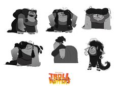 headless_trollhunters_04