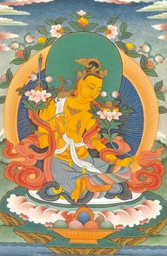 siddhartha and his call essay Free essay: siddhartha and hinduism/buddhism siddhartha by hermann hesse  discusses the many paths of  he thought his callingshow more content.