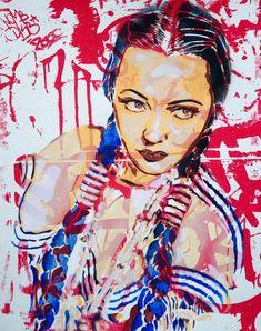 btoy-street-art-stencil-20