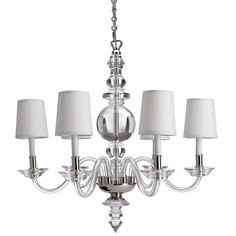 Ashbury Chandelier  No longer available.    ***feel free to send us links to chandeliers that look alike or that we could use as a substitute""