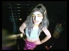 The Mavis's - Naughty Boy 90s Culture, Land Of Oz, Mavis, Cry, Music Videos, Doll, Puppet, Dolls, Baby